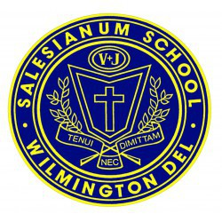 Salesianum School Graduation 2018