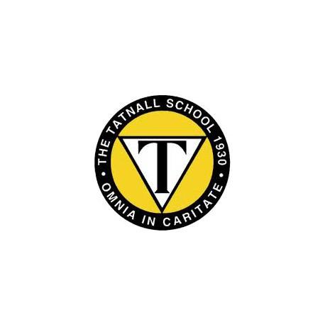 Tatnall School – Middle School Moving Up 2018