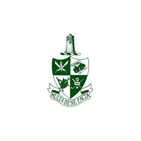 Tower Hill School – Senior Memories Video 2018