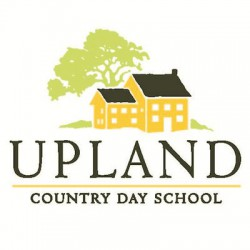 Upland Country Day School Graduation 2018