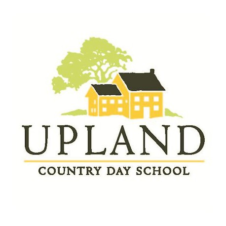 Upland Country Day School Graduation 2018