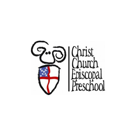 Christ Church Episcopal Preschool Pre-K Christmas Pageant, Thursday, December 20, 2018 DVD / Blu-ray