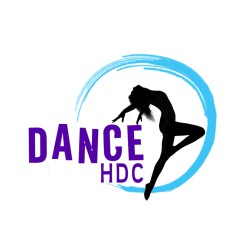 "Dance HDC ""Caroling In Hockessin,"" Tuesday, December 11, 2018 DVD / Blu-ray"
