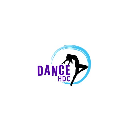 "Dance HDC ""Caroling In Hockessin,"" Tuesday, December 11, 2018 DVD / Blu-ray"