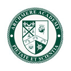 Archmere Academy Fashion Show, Sunday, December 2, 2018 DVD / Blu-ray
