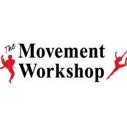 "The Movement Workshop ""Recital 2019,"" June 8, 2019 DVD / Blu-ray"