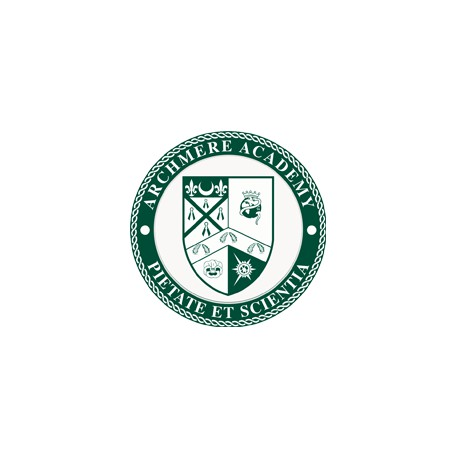 Archmere Academy Graduation 2019 (Includes $5 Donation to the Fathers' Club)