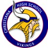 Christiana High School Graduation 2019