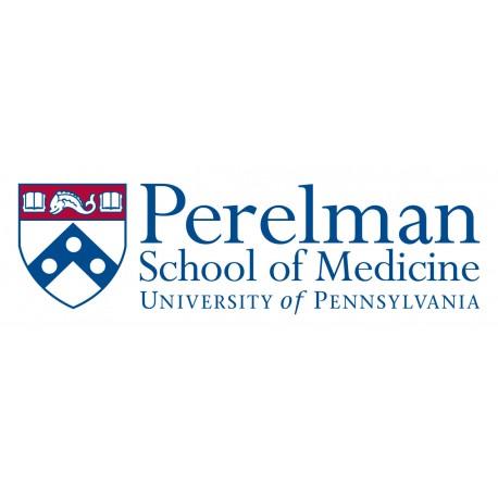 Perelman School of Medicine at the University of Pennsylvania Graduation 2019