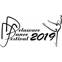 26th Annual Delaware Dance Festival, Sunday, February 24, 2019 DVD/Blu-ray