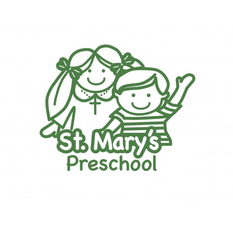 Saint Mary of the Assumption EEP Graduation 2019