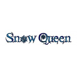 "Delaware Arts Conservatory ""Snow Queen,"" Saturday, December 14, 2019 2-Show Sets"
