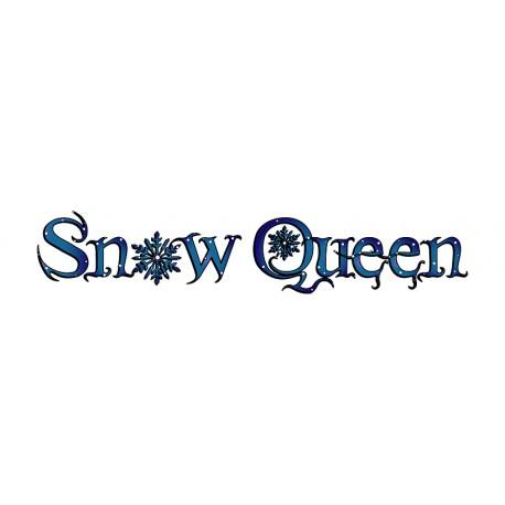 "Delaware Arts Conservatory ""Snow Queen,"" Saturday, December 14, 2019 2-Show Sets"