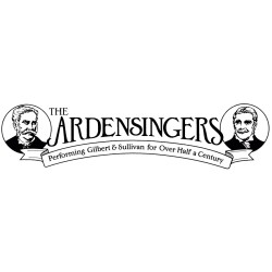 "Ardensingers ""Princess Ida"" Saturday, May 2, 2020 Matinee"