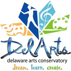 "Delaware Arts Conservatory ""Recital 2020,"" Show 1 (Saturday, June 13) & Show 2 (Sunday, June 14)"