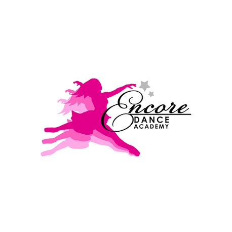 "Encore Dance Academy ""Recital 2020,"" June 13, 2020 Shows (3)"