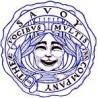 "Savoy Company ""Ruddigore,"" Friday, June 12, 2020"