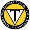Tatnall School May Day, Friday, May 8, 2020