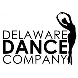 "Delaware Dance Company Youth Dance Ensemble ""Spring Dance Celebration,"" Saturday, March 28, 2020"