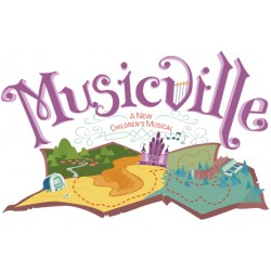 "Wilmington Friends School 5th Grade ""Musicville,"" Tuesday, March 10, 2020"