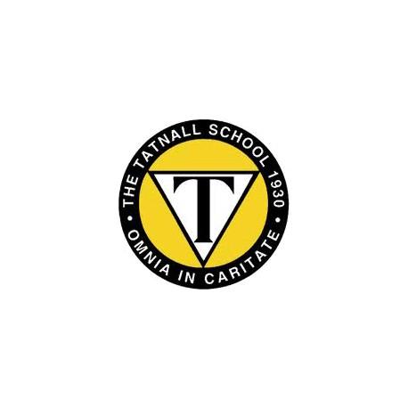 Tatnall School – Middle School Moving-Up Day Keepsake Video 2020