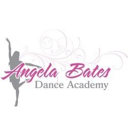 "Angela Bates Dance Academy ""Recitals 2020,"" Saturday, June 6, 2020, 11:00, 2:30 & 6:00 Shows"